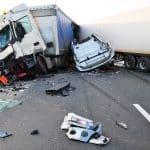 Comment réagir en cas de litige lors dun accident de la route ?
