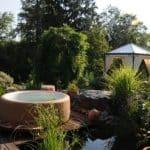 Les spas naturels les plus en vue sur la planète