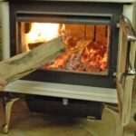 Pourquoi est-ce la fin du chauffage au bois?