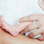 Comment créer des faire parts pour bébé ?