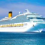Quelques idées de vacances en mer