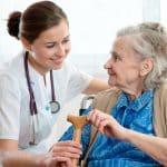 Quelques idées pour choisir la maison de retraite qui vous convient