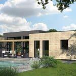 Comment agrandir facilement sa maison ?