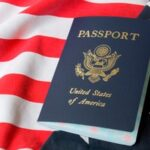 Visiter les Etats-Unis avec l'Esta