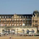 Votre hébergement confort en Basse-Normandie