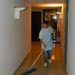 Facilitez-vous la vie avec une entreprise de nettoyage