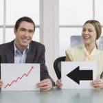 Quand les PME retrouvent l'optimisme…