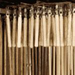 Les avantages d'un manche d'outil en bois
