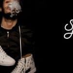 Sixth June : la mode pour homme Hype et Swag