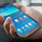 Comment choisir une coque pour son Samsung Galaxy S4 ?