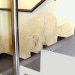 Comment résoudre les problèmes d'humidité de sa maison ?