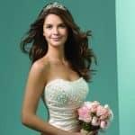Persun.fr, des robes de mariée sur mesure à prix discount