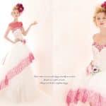 Offrez-vous de magnifiques robes de mariée sur mesure sur Persun.fr