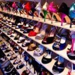 Quelle paire de chaussures pour cet été ?