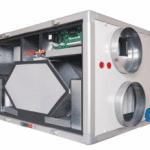 Un système de ventilation : un impératif pour les maisons