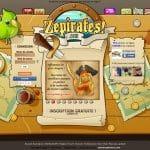 Jouer en ligne avec un jeu gratuit