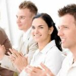 La gestion de la relation client avec un outil simple