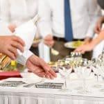 Le portage salarial : profitez de l'expertise de professionnels certifiés