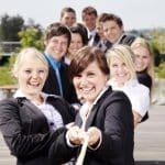5 astuces pour éviter des tensions au sein d'une équipe