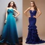 Persun.fr, la boutique des robes de soirée chic