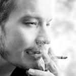 Le cannabis influencerait-il l'infertilité masculine ?
