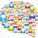 Etudiant, où chercher un stage, une alternance ou un job ?