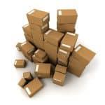 Un garde-meuble pour un déménagement plus serein