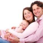 Suivre une thérapie familiale peut apaiser les tensions