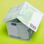 L'immobilier neuf et ses avantages en 2014