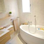 Envie de nouveauté dans votre salle d'eau ?