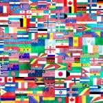Quelles sont les langues les plus employées dans le monde des affaires ?