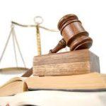 Peut-on engager la responsabilité de l'avocat ?