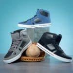 IziChaussures.com, boutique de chaussure fashion pour homme