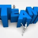 Le team building sportif ou comment souder une équipe ?