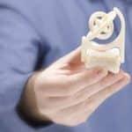 Le nouvel envol de l'industrie aéronautique avec l'impression 3D