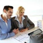Acheter une maison neuve : les prix baissent t'ils vraiment ?