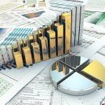 Chef d'entreprise : dans quels secteurs investir ?