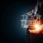 Faut-il acheter sa maison neuve ou faire construire ?