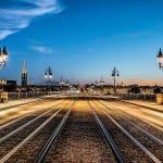 Région aquitaine : le secteur de l'immobilier en pleine croissance
