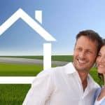 Marché de l'immobilier : comment évolue le secteur ?