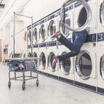 Comment rendre le ménage agréable et efficace ?