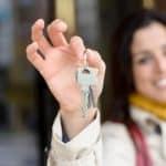Les prix de l'immobilier vont-ils regrimper ?