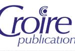 Croire Publications