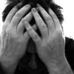Etude: 20% de la population active affectée par des problèmes de santé mentale