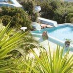 Partir en Corse pour les vacances d'été