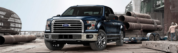 ford-f150-ecoboost