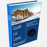 Investir en Censi-Bouvard en toute sérénité en 2015