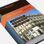 Guide loi Malraux 2015 : la nouvelle édition est disponible