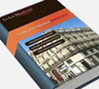 Guide Loi Malraux édition 2015 CP