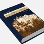 Le Guide Loi Monuments Historiques édition 2015